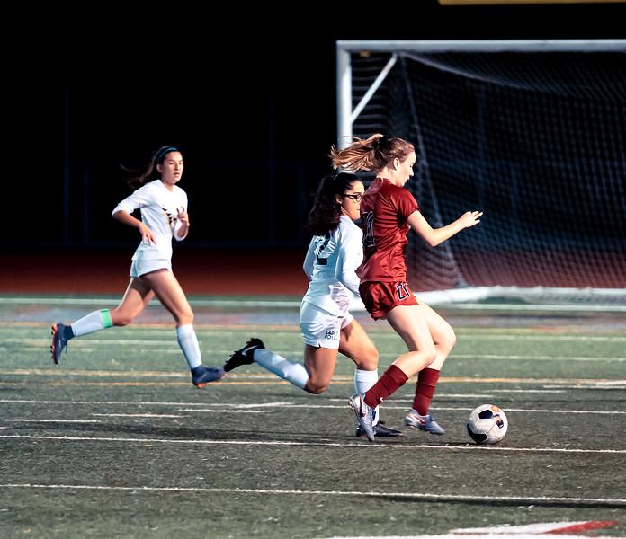 2019-10-24 Varsity Girls vs Lynnwood 123.jpg