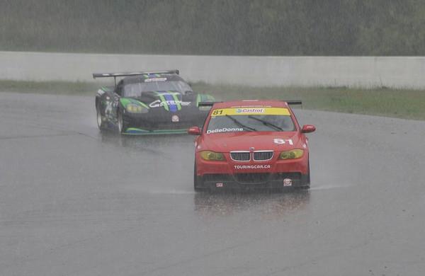 GT Sprints Aug 6 - 7 2011  un ed