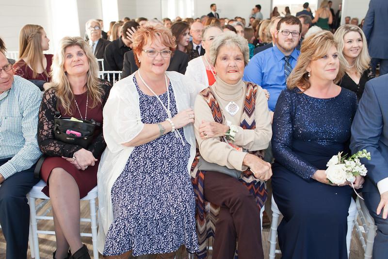 Houston Wedding Photography - Lauren and Caleb  (412).jpg