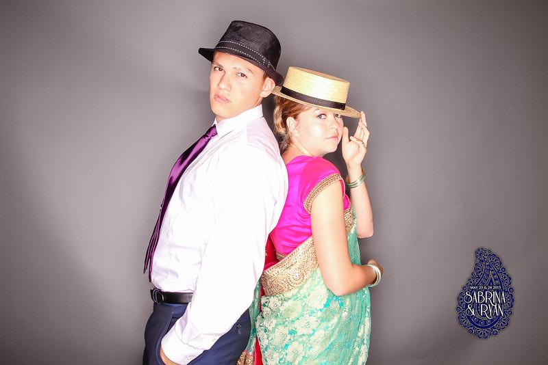 Sabrina & Ryan - 172.jpg
