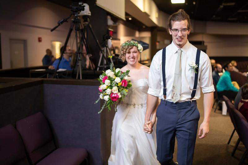 Taylor & Micah Wedding (0571).jpg