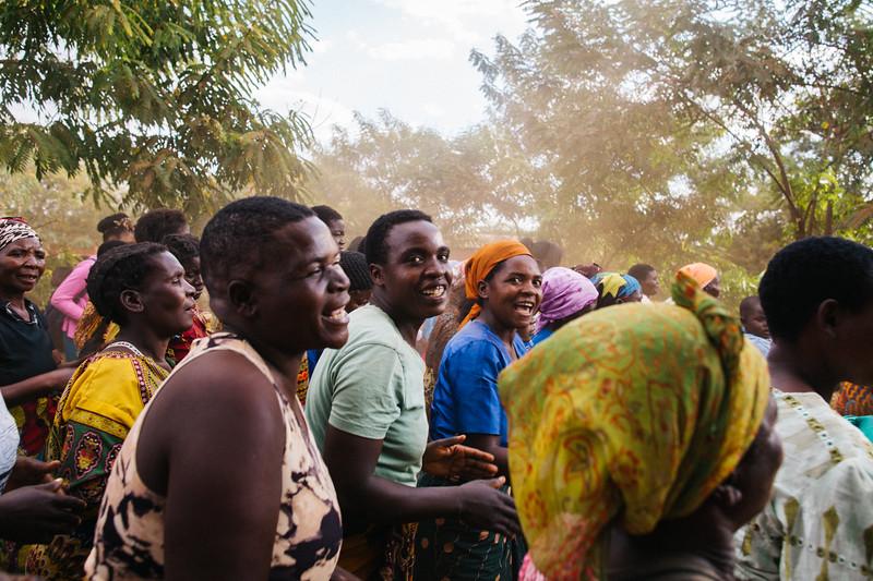 2019_06_17_MM_Malawi-12.jpg