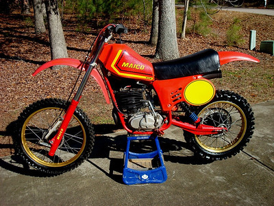 1980 250