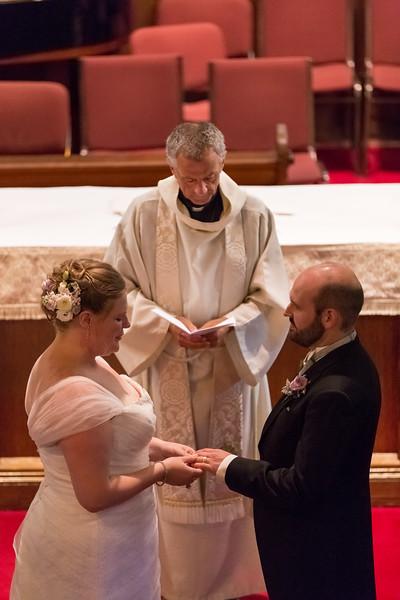 Mari & Merick Wedding - Ceremony-79.jpg