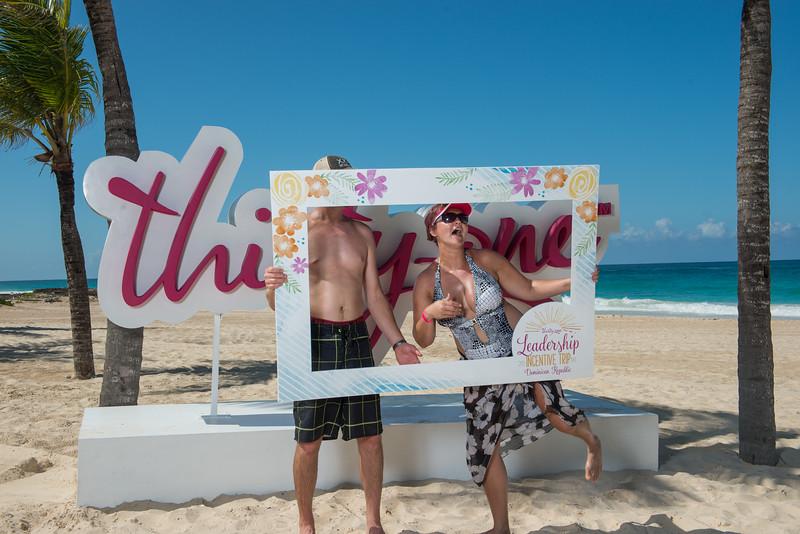 LIT_Beach_Photos-217.jpg