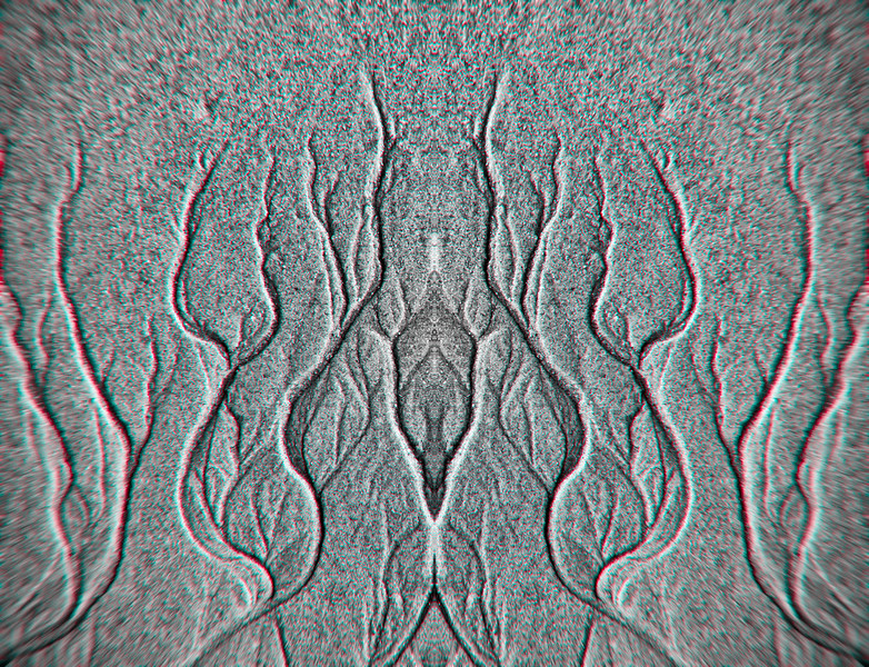 9690-Edit-Edit.jpg