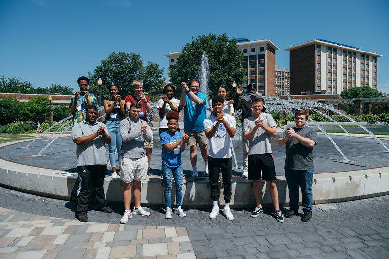 20190626_NSO Group Photos-6266.jpg