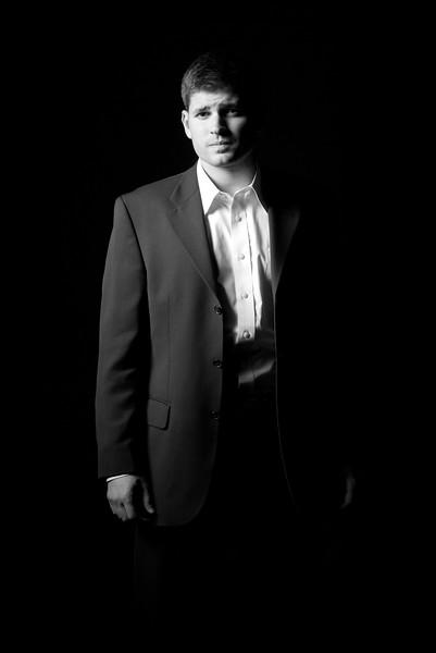 Adam Rubino 16.jpg