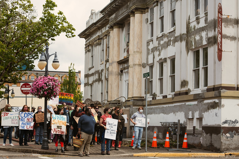 BLM-Protests-coos-bay-6-7-Colton-Photography-229.jpg