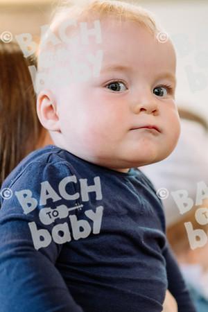 © Bach to Baby 2018_Alejandro Tamagno_St. John's Wood_2018-06-01 008.jpg