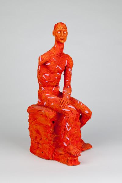 PeterRatto Sculptures-068.jpg