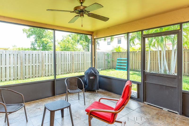 11740 NW 40th Place April 30, 2018 108.jpg
