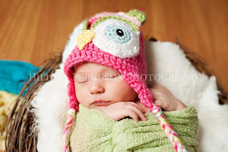 Hillary_Ferguson_Photography_Carlynn_Newborn011.jpg