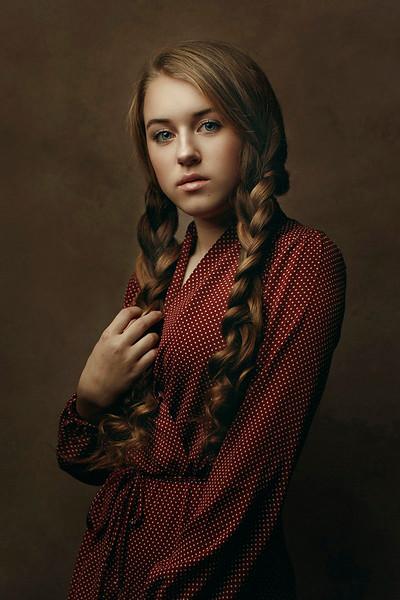 Femaleportraits355a.jpg