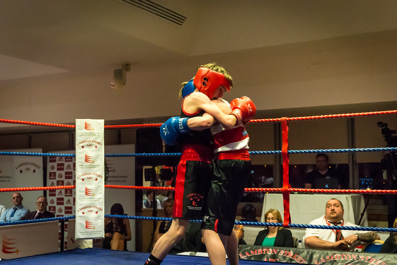 -Boxing Event March 5 2016Boxing Event March 5 2016-15150515.jpg
