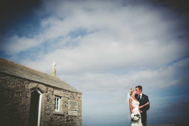 632-D&T-St-Ives-Wedding.jpg