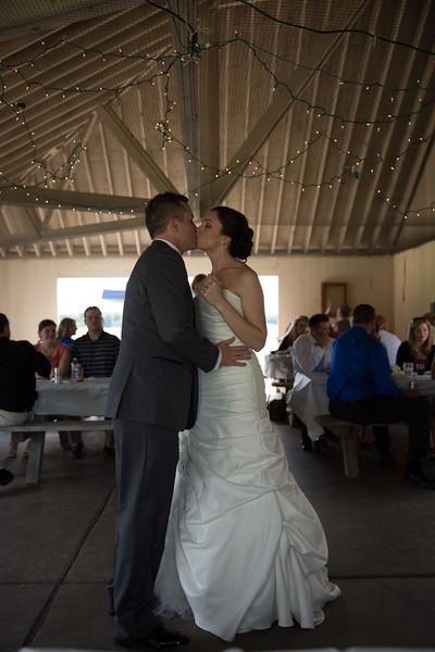 bap_schwarb-wedding_20140906153603PHP_0331