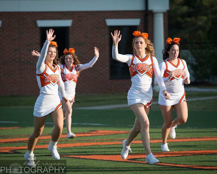keithraynorphotography campbell cheer homecoming-1-46.jpg