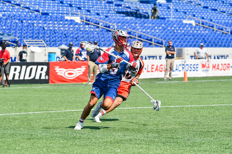outlaws vs cannons-83.jpg