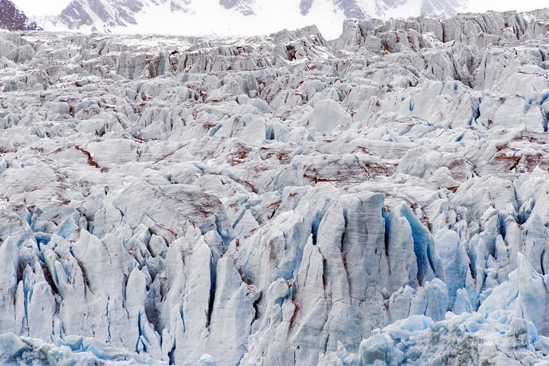 9-7-16182123monaco glacier.jpg