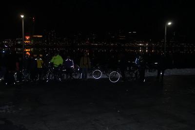 20121228 Detroit Critical Mass