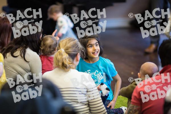 Bach to Baby 2018_HelenCooper_GreenwichBlackheath-2018-03-22-39.jpg