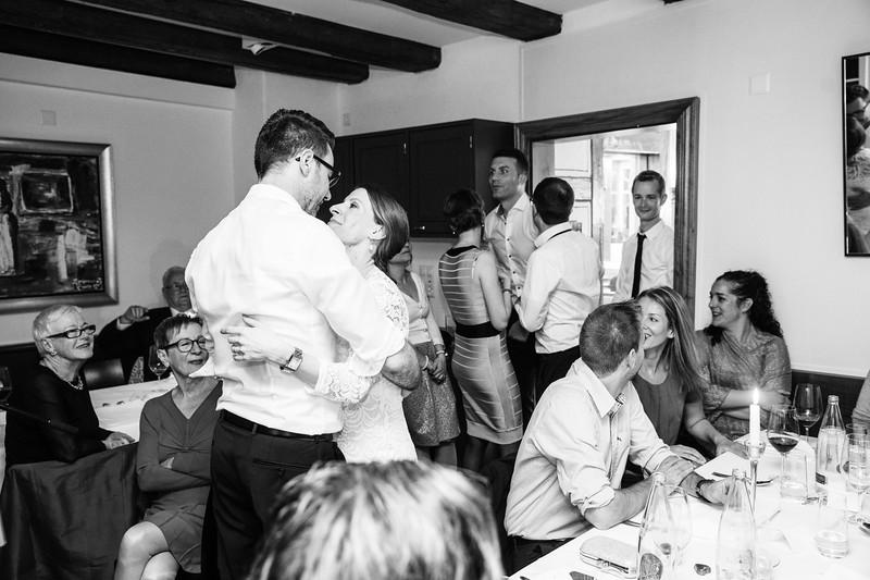 Hochzeit-Fraenzi-und-Oli-2017-740.jpg