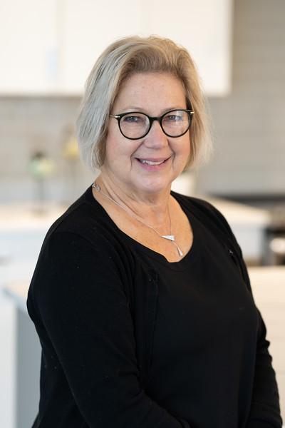 Carol Niederschmidt (9 of 20).jpg