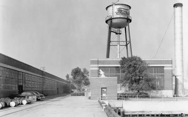 Ford-1950.jpg