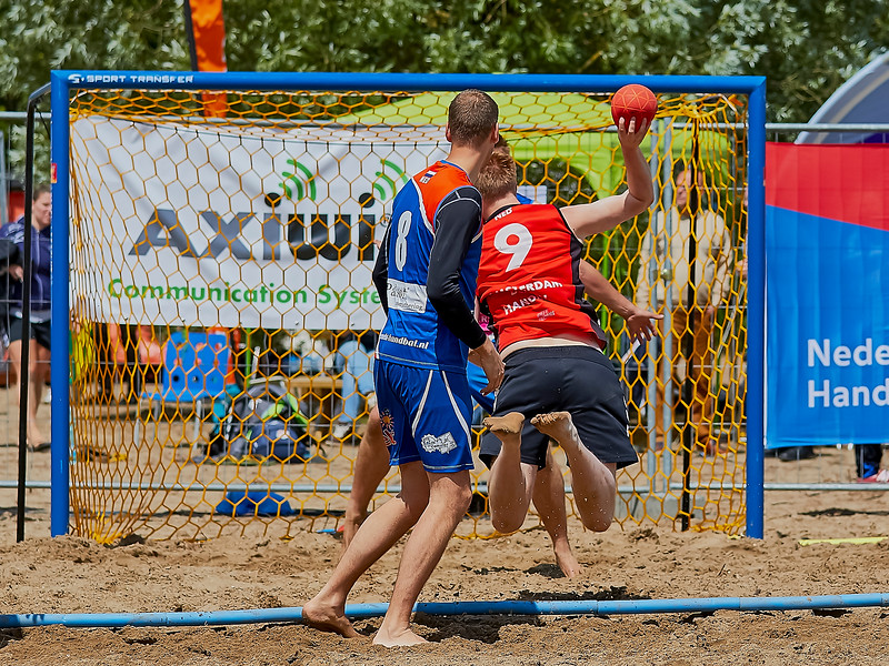 Molecaten NK Beach Handball 2016 dag 1 img 059.jpg