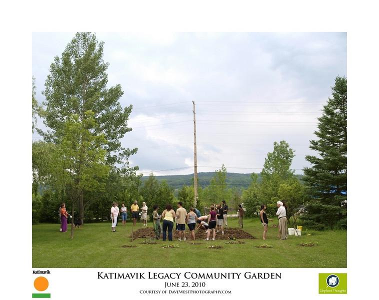 Katimavik Legacy Community Garden  89.jpg