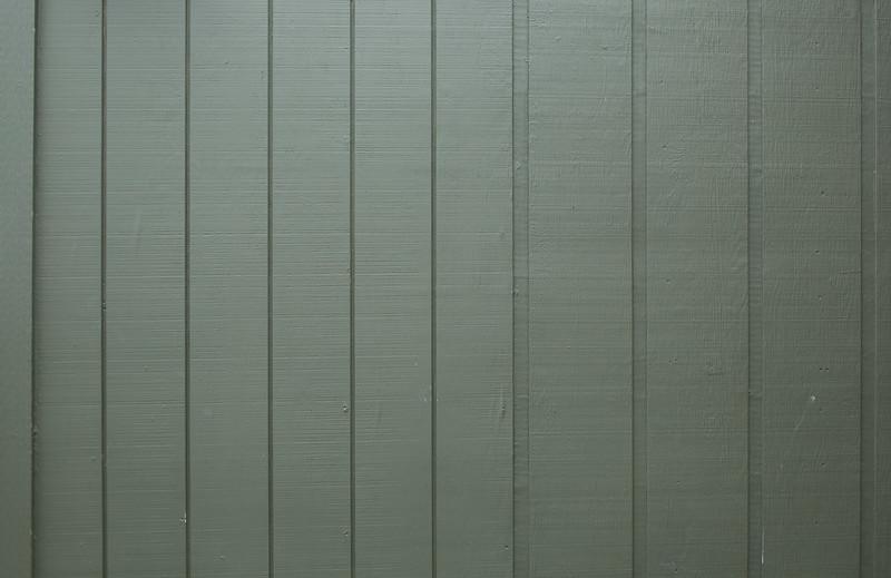 Wood BH5A7138.jpg