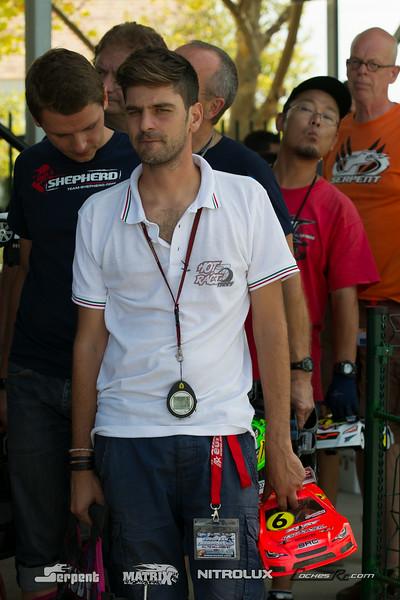 Euro-2014-Valencia-_MG_0984052.jpg