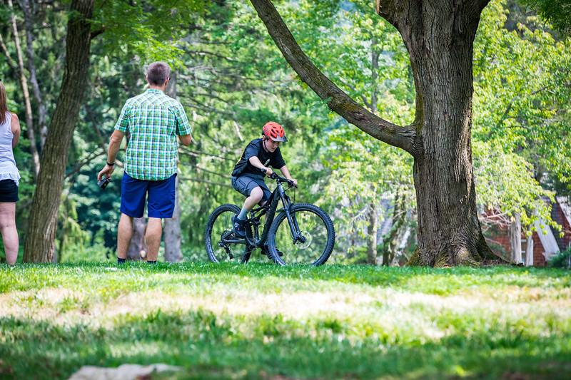 19_Biking-52.jpg