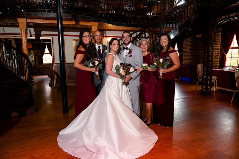 wedding (416 of 1070).jpg
