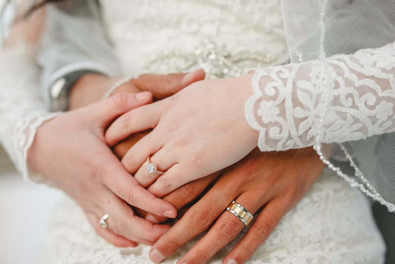 Bridals-497.jpg