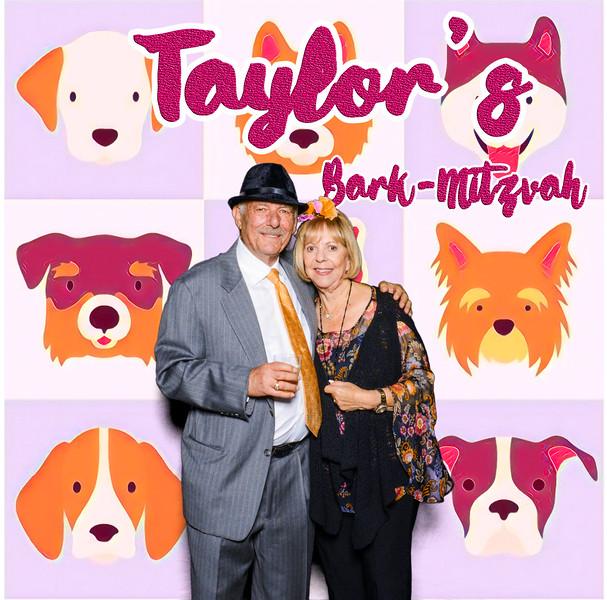 Taylors pawmitzvah-20746.jpg