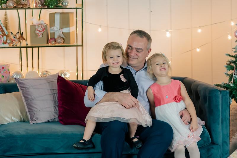 Therrien Family December 2020-12.jpg