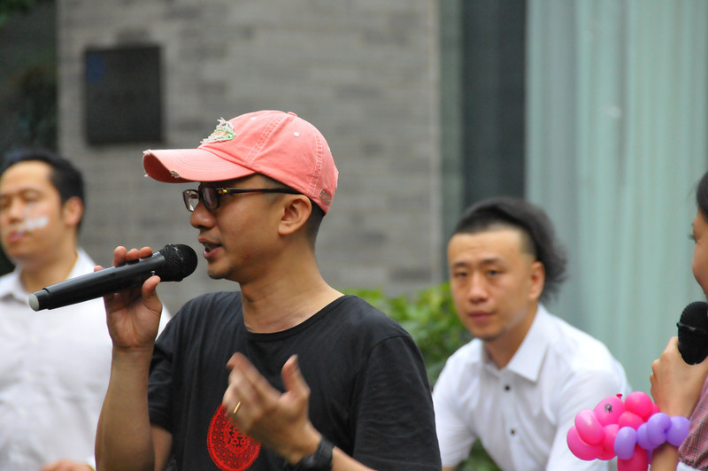 [20120609] 馨-弥月之喜烧烤会 [SY] (210).JPG
