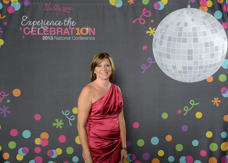 NC '13 Awards - A1 - II-141.jpg