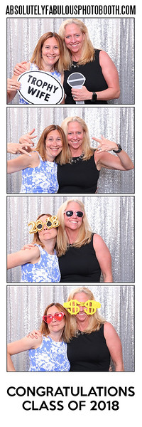 Absolutely_Fabulous_Photo_Booth - 203-912-5230 -Absolutely_Fabulous_Photo_Booth_203-912-5230 - 180629_210838.jpg