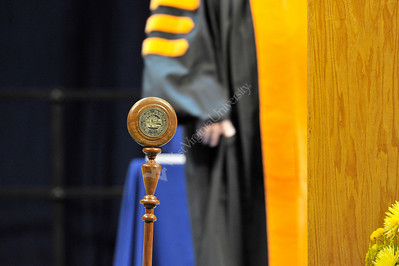 26868 College of Engineering & Mineral Resources Commencement