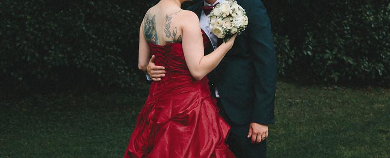 Hochzeitsfotograf_Bern1.jpg