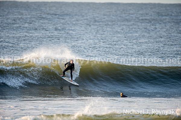 Long Beach Surf 09.21.20