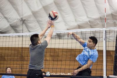 2015 Adult Indoor League Photos