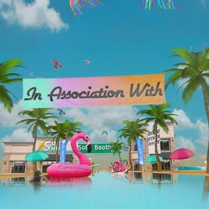 MPI South Florida - August 2021