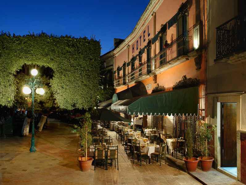 hotel-posada-santafe-13.jpg