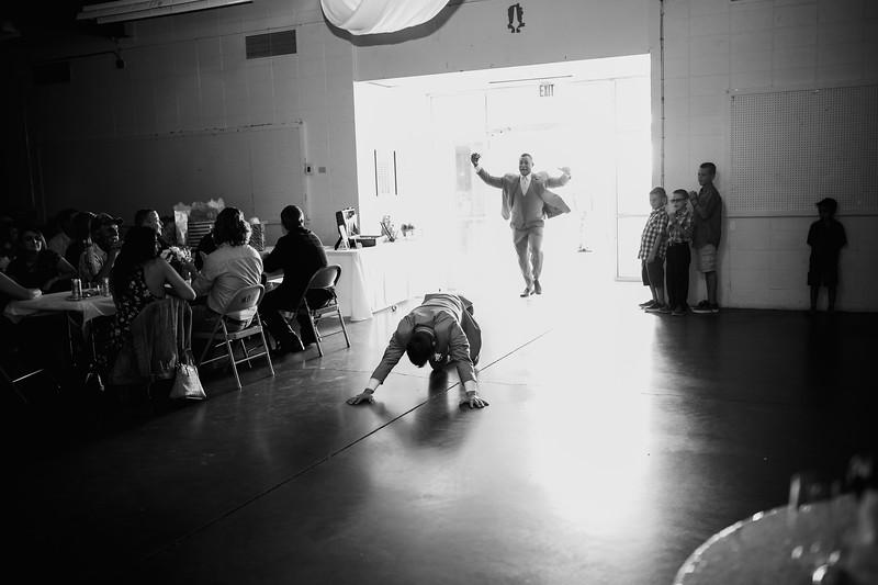 Wheeles Wedding  8.5.2017 02431.jpg