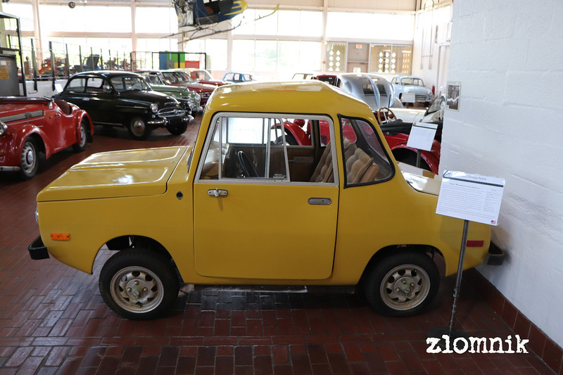 lane-motor-museum-213.JPG