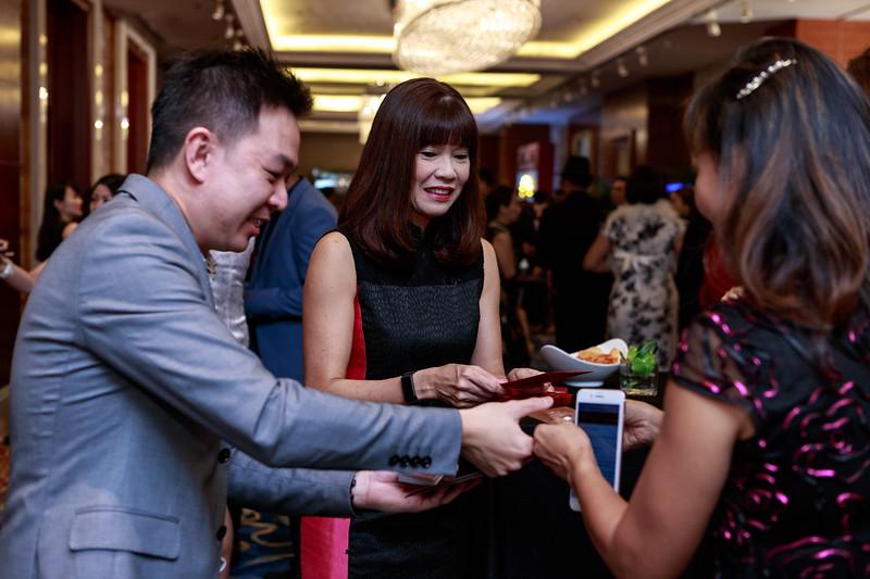 AIA-Achievers-Centennial-Shanghai-Bash-2019-Day-2--314-.jpg